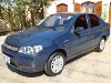 Foto Siena 1.0 8V MPI Fire Flex 4P Manual 2009/10...