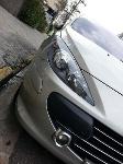 Foto Peugeot 307 Sedan Feline Flex *TOP DE LINHA*