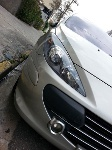 Foto Peugeot 307 Sedan Feline Flex *TOP