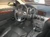 Foto Chevrolet vectra elite 2.4 16v (aut) 4P 2006/2007