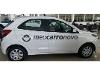 Foto Ford ka se plus 1.0 12V 4P (AG) basico 2016/