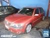 Foto VolksWagen Gol G3 Marron 1999/2000 Gasolina em...