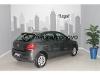 Foto Volkswagen gol trendline 1.0 8V(G6) (T. Flex)...