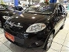 Foto Fiat palio 1.4 mpi attractive 8v flex 4p manual