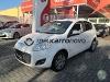 Foto Fiat palio(n. Geracao) essence(dual. Plus)...
