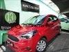 Foto Ford ka se 1.0 12V 4P (AG) completo 2015/
