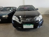 Foto Toyota Corolla Sedan XEi 1.8 16V (nova série)...