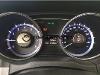 Foto Hyundai sonata sedan gls 2.4 16v (at) 4P 2012/2013