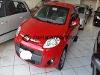 Foto Fiat palio atractive 1.0 mpi 8v flex 4p manual...