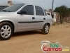 Foto Corsa Sedan VHC - 2003 - Canguçu - RS - Pelotas...