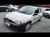 Foto Chevrolet Corsa Hatch 1.0 Wind 2000 em Blumenau