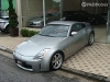 Foto Nissan 350z 3.5 v6 24v gasolina 2p automático...