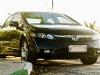 Foto Honda New Civic 2009 Exs 1.8 16v I-vtec 140cv...