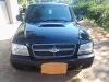 Foto Chevrolet S10 Colina 2.8 Tdi 2007