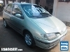 Foto Renault Megane Scenic Verde 1999/2000 Gasolina...