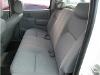 Foto Toyota hilux cabine dupla 4x4 2007