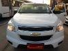 Foto Chevrolet S10 LS 2.8 TD 4x2 (Cab Simples)