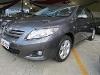 Foto Toyota Corolla Sedan XEi 2.0 16V (flex) (aut)
