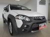 Foto Fiat Strada Cabine Dupla 1.8 16V Flex