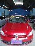 Foto Volkswagen voyage 1.0 8V 4P 2012/2013 Flex...