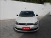 Foto Volkswagen Gol 1.6 Mi 8v G. Vi