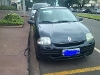 Foto Renault Clio sedan. 1.6 abaixo da tabela 2001