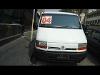 Foto Renault master 2.8 dti furgão l3h2 8v diesel 3p...