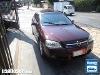 Foto Chevrolet Astra Hatch Vermelho 2005/2006 Á/G em...