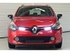 Foto A Renault Clio iv estate 1 ano 2013