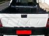 Foto Fiat Strada 1.5 - 2003