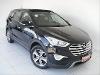 Foto Hyundai Grand Santa Fe GLS 3.3L V6 4wd
