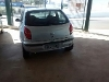 Foto Chevrolet Celta 1.0 vhc