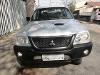 Foto Mitsubishi l200 2.5 gl 4x4 cd 8v turbo diesel...