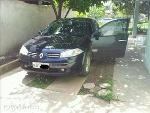 Foto Renault mégane 2.0 privilége sedan 16v gasolina...