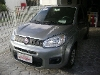 Foto Fiat Uno Attractive 1.0 (Flex) 4p
