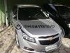 Foto Chevrolet cruze 1.8 lt 16v flex 4p aut....