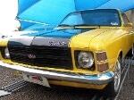 Foto Chevrolet Opala Coupe 4.1 SS