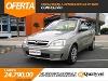 Foto Gm - Chevrolet Corsa Sedan 1.4 Premium 8v Flex...
