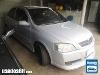 Foto Chevrolet Astra Hatch Prata 2001/ Gasolina em...
