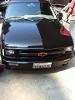 Foto Chevrolet Ss10 4.3 V6 Automática Extremamente...