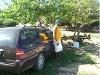 Foto Vendo ford mondeo sw 2.0 97/ gasolina com dut 2015