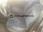 Foto Chevrolet vectra gls 2.0 8V 1998/