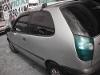 Foto Fiat Palio 1.5 mpi 8V 2p