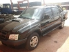 Foto Chevrolet S10 Pick-up Executive 2.8 4x4 Ano 2006