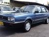 Foto Volkswagen Santana GLS automatico 88 Curitiba...