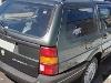 Foto Vw - Volkswagen Quantum GLSi 2.0 92 Completa...