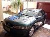 Foto Chevrolet vectra 2 mpfi elite 16v gasolina 4p...