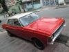 Foto Chevrolet Opala 2.5/4.1 77 Las Vegas - Não...