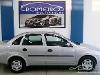 Foto Corsa Sedan JOY 1.0 2004