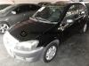 Foto Chevrolet celta hatch life 1.0 VHC 8V 2P 2008/2009